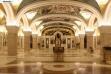 Kripta Hrama Svetog Save