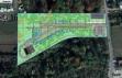Groblje za kućne ljubimce - plan i mapa lokacije