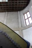 Muzej grada Beograda (foto) - pre rekonstrukcije