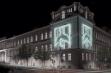 Muzej grada Beograda - 3D prikazi