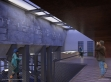 Termoelektrana Snaga i Svetlost - Muzej Nikole Tesle