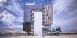 NCR regionalni centar - 3D prikazi