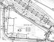 Autobuska i železnička stanica - PDR na javnom uvidu