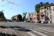 Tri ulice - pre rekonstrukcije