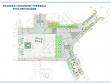 Trg republike - plan rekonstrukcije