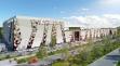 Belgrade Plaza - prikazi objekta