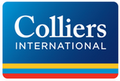 Colliers International Serbia