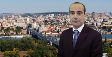 Belgrade expats: Erwan Le Bloas joins CBRE