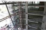 B23 Office park (foto) - 15. april 2009.