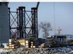 Most na Adi (foto) - 29. januar 2010.