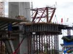 Most na Adi (foto) - 24. jun 2010.