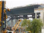 Most na Adi (foto) - 12. oktobar 2010.