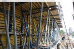 Most na Adi (foto) - 22. maj 2011.