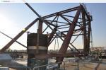 Most na Adi (foto) - 8. avgust 2011.