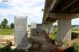Ostružnički most (foto) - 17 maj 2017.