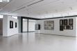 Muzej savremene umetnosti - 18. oktobar 2017.