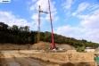 New Minel (foto) - 30. septembar 2019.