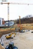 New Minel (foto) - 19. novembar 2019.