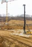 New Minel (foto) - 4. januar 2020.