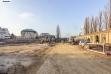 Novi Dorćol (foto) - 24. januar 2020.