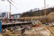 New Minel (foto) - 3. februar 2020.