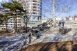 Skyline Belgrade (foto) - 18. februar 2020.