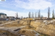 Novi Dorćol (foto) - 17. februar 2020.