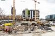 Wellport (foto) - 18. mart 2020.