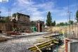 Novi Dorćol (foto) - 6. maj 2020.