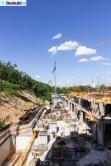 New Minel (foto) - 19. jun 2020.