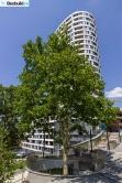 Skyline Belgrade (foto) - 8. jul 2020.