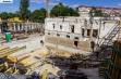 Novi Dorćol (foto) - 16. jul 2020.