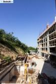 New Minel (foto) - 30. jul 2020.
