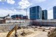 Airport City Belgrade (foto) - 17. septembar 2020.