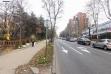 SMT - Borska ulica-Trošarina  (foto) - 24. decembar 2020.