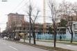 Cvijićeva Palata (foto) - 28. decembar 2020.