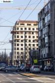 Cvijićeva Palata (foto) - 3. mart 2021.