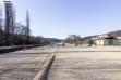 Bulevar patrijarha Pavla (foto) - 7. mart 2021.