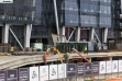 B23 Office park (foto) - 14. mart 2021.