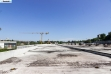 Železnička stanica Prokop (foto) - 6. maj 2021.