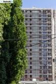 Voždove Kapije (foto) - 10. avgust 2021.