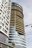 Skyline AFI Tower (foto) - 17. septembar 2021.