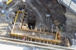 New Minel (foto) - 19. oktobar 2021.