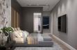 Kennedy Residences - 3D prikazi