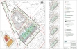"""Mitićeva rupa"" - namena površina i prikaz planirane izgradnje"