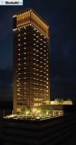 Palata Beograd - 3D prikazi