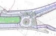 Bulevar patrijarha Pavla - I etapa