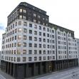 Cvijićeva Palata - 3D prikazi