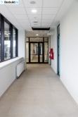 Dom zdravlja u Ugrinovcima (foto) - 28. jun 2021.