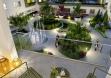 Elixir Garden - 3D prikazi